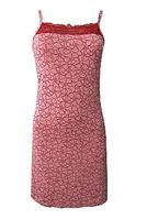 Cорочка женская Sealine 420-1552 цвет розовый
