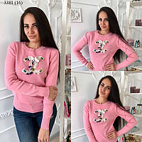 Жіночий светр 3381 (16)
