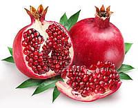 Ароматизатор Гранат Xian Taima «Pomegranate» 10мл