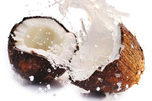 Ароматизатор Кокос Xian Taima «Coconut» 50 мл