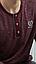 Пижама мужская хлопковая.FEYZA.3100.Турция.Батал, фото 2