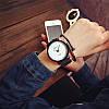 Наручные часы Rosinga, Белый 1, Унисекс