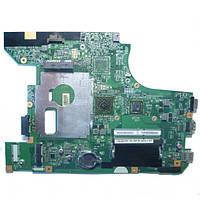 Материнская плата Lenovo IdeaPad B575e 48.4VV01.011 (E2-1800, DDR3, UMA), фото 1