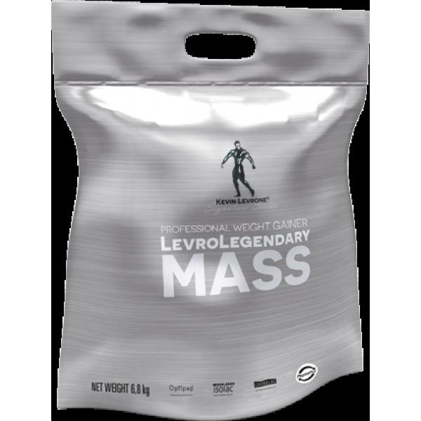 Kevin Levrone Levro Legendary MASS 6,8 kg Кевин Леврон Левро Леджендари Масс 6,8 кг