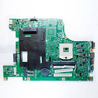 Материнская плата Lenovo IdeaPad B580, V580, B590 LB59A 12209-1 48.4XB01.011 (S-G2, HM77, DDR3, UMA)