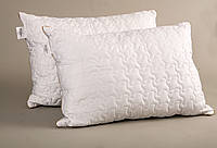 Подушка из овечьей шерсти Camelot 50х70см Lotus