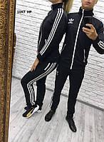 Спортивный костюм мужской 1097 НР