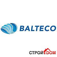 Подводная галогеновая подсветка Balteco LA