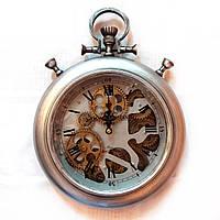Настенные часы AG Y626