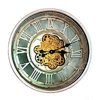 Настенные часы AG Y642