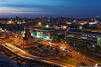 Оптимизация сайтов Киев