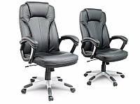 Офисное кресло компьютерное EAGO (Arizo)