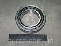 Подшипник 7215А (30215) (СПЗ-9, LBP-SKF) дифф. ЗИЛ, МТЗ, ступ.ЗИЛ 7215А