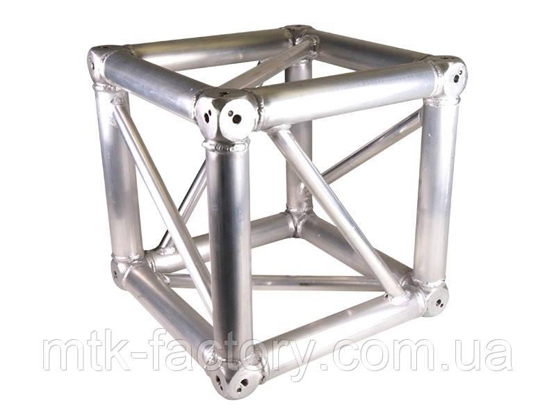 Куб для ферми 390мм