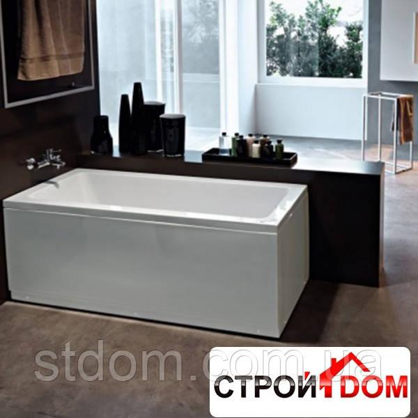 Акриловая прямоугольная ванна Kolpa-San Adela 150