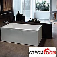 Акриловая прямоугольная ванна Kolpa-San Adela 150, фото 1