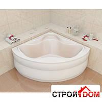 Угловая ванна Artel Plast Станислава