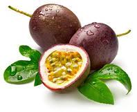Ароматизатор Маракуйя Xian Taima «Passion Fruit» 10 мл