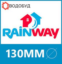 RAINWAY130