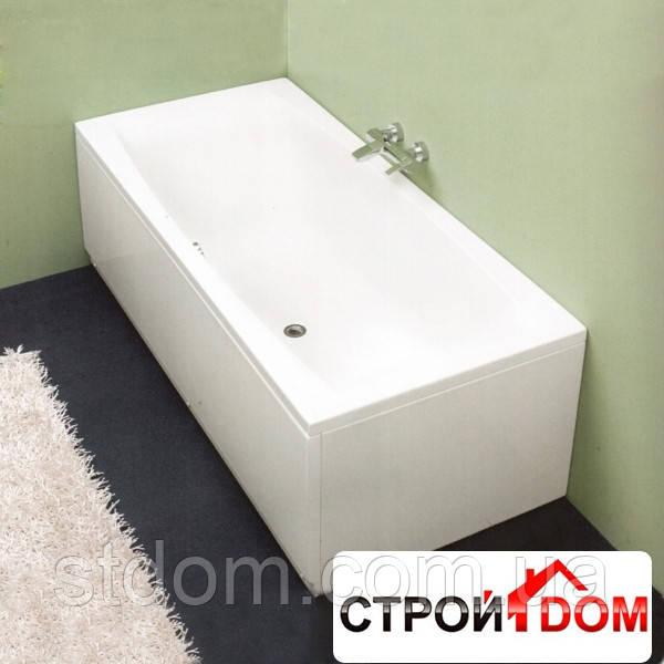 Прямоугольная ванна Kolpa-San Aida 180x80