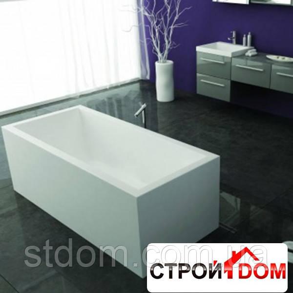 Прямоугольная ванна Kolpa-San Copelia 180