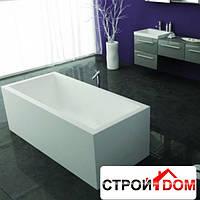 Прямоугольная ванна Kolpa-San Copelia 180, фото 1