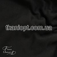 Ткань Дайвинг на меху