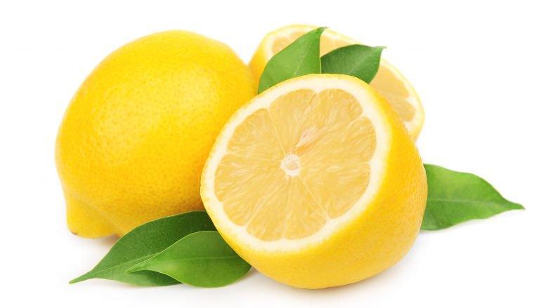 Ароматизатор Лимон Xian Taima «Lemon» 5 мл