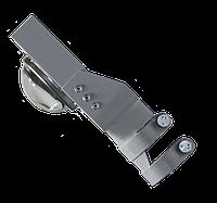 Уличный светодиодный светильник ДКУ 42С-50-002 СОВ