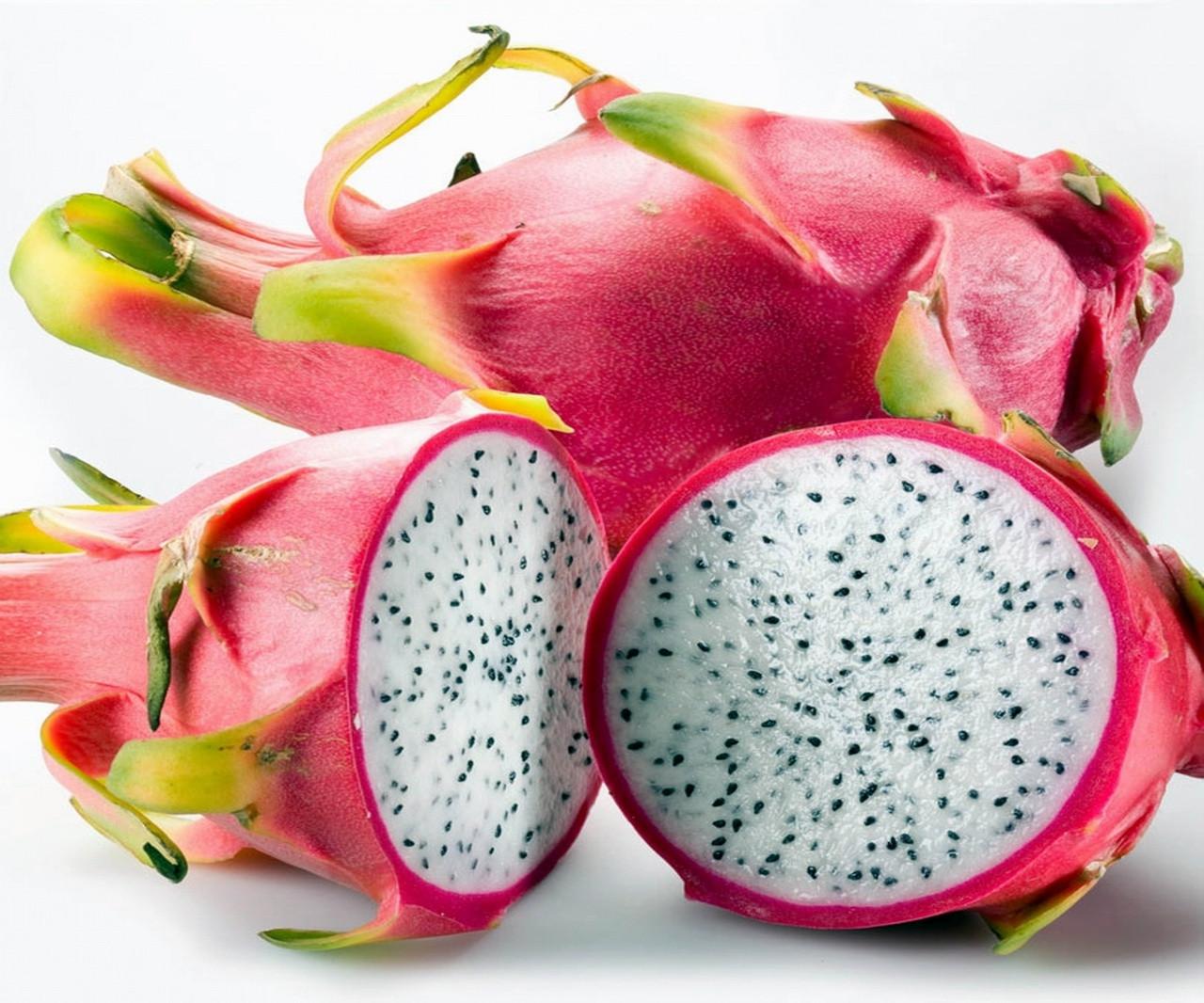 Ароматизатор Питайя Xian Taima «Dragon Fruit» 5 мл