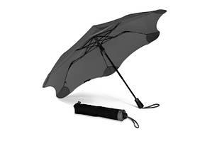 Зонты BLUNT