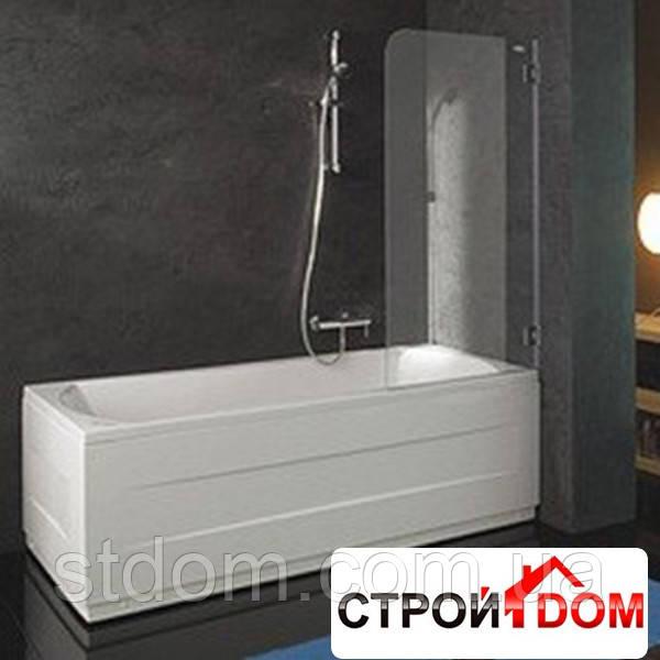 Акриловая прямоугольная ванна Kolpa-San Carmen 170