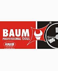 Ручной инструмент BAUM (Индия)
