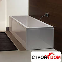 Акриловая прямоугольная ванна Kolpa-San Elektra 170x70, фото 1