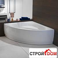 Акриловая угловая ванна Kolpa-San Alba 150