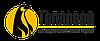 ТЕПЛОВОЙ - Интернет Магазин отопительной техники