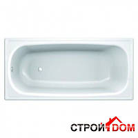 Стальная ванна KollerPool Aquart 120x70E B20E1200E