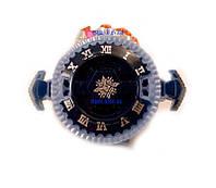 Бейблэйд Beyblade Часы времени