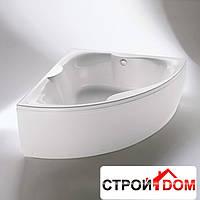 Акриловая угловая ванна Kolpa-San Largo 150