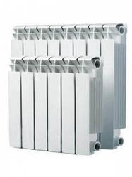 Биметаллический радиатор ITALY RADIATORY Classic 80/350