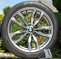"""Диски 20""""  BMW X6 E71"""