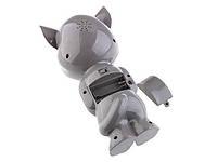 Говорящий Кот Том - интерактивная детская игрушка, В наличии