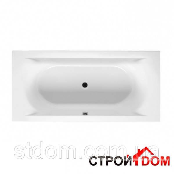 Акриловая ванна Riho Lima 160x70 BB43