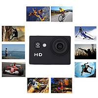 Компактная экшн камера DV A7