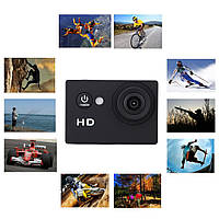 Экшн камера FullHD DV A7