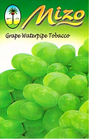 Nakhla Mizo Grape (Нахла Мизо Виноград)