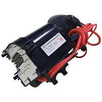 Строчный трансформатор (ТДКС) BSC23-N0104