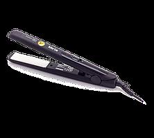 Стайлер для волос Mirta HS-5120
