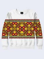 12daa4483e75 Женские украинские вышиванки в Украине. Сравнить цены, купить ...