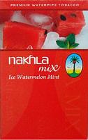 Nakhla Mix Ice Watermelon Mint (Нахла Ледяной Арбуз с Мятой)